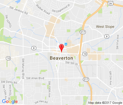 Beaverton Locksmith Store Beaverton, OR 503-837-3027
