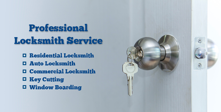 Beaverton Locksmith Store, Beaverton, OR 503-837-3027